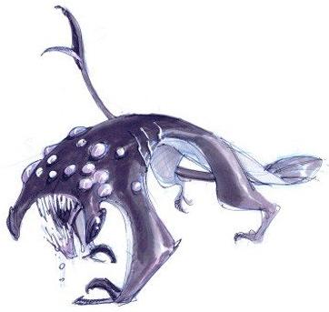 File:Eric Canete Ben 10 Alien 6.PNG