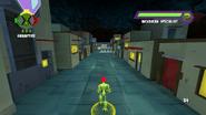 Ben 10 Omniverse 2 (game) (90)