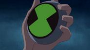 Plumber's badge 001