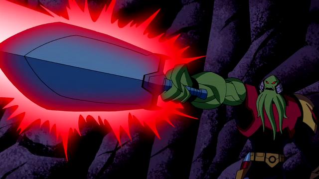 File:Vilgax sword.png