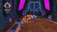 Ben 10 Omniverse 2 (game) (124)