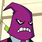 File:Violet character.png