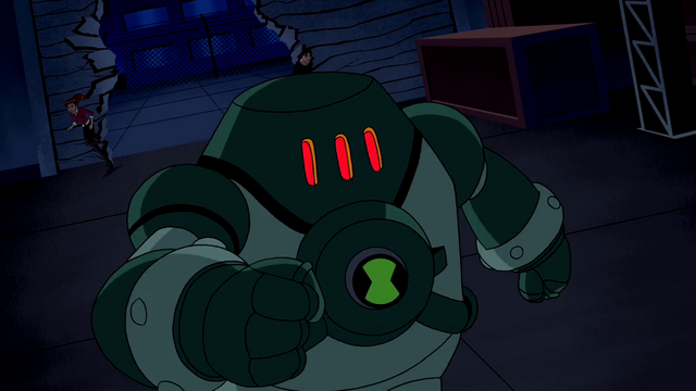 File:DoN (345).png