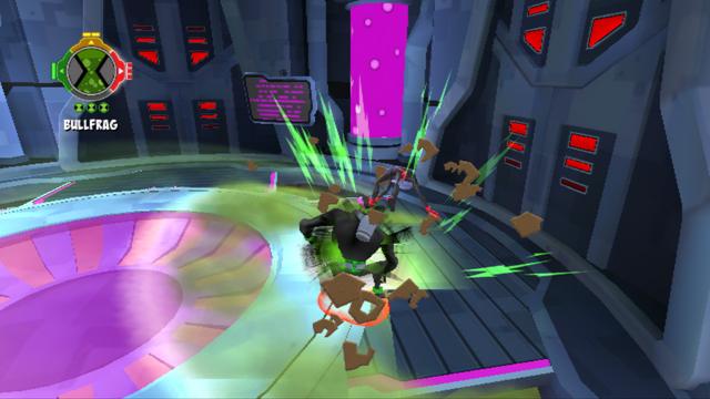 File:Ben 10 Omniverse 2 (game) (201).png