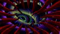 Thumbnail for version as of 16:06, September 30, 2015