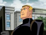 Lieutenant Steel