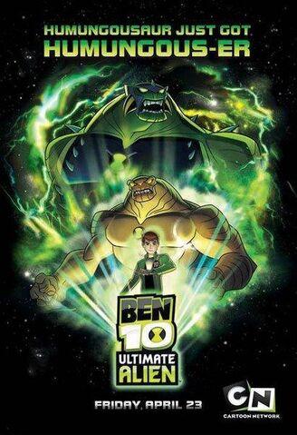 File:Ben 10 ultimate alien on cartoon network.jpg