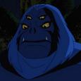 Mizaru character