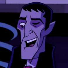 File:Collins character.png