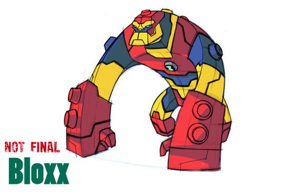 File:Bloxx concept art.jpg