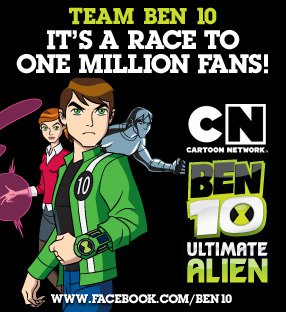 File:Ben 10 race to 3.jpg