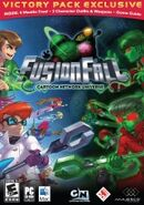 FusionFallPCBOXboxart 160w