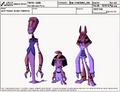 Thumbnail for version as of 12:29, May 5, 2014