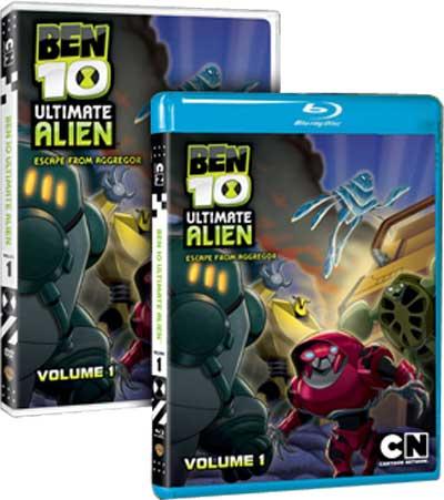 File:Ben10UltimateAlien V1 DVD B.jpg