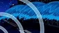 Thumbnail for version as of 12:37, November 1, 2015