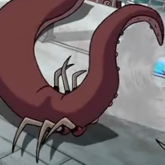 File:Mutant squid character.png