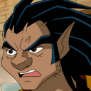 File:Porcupine character.png
