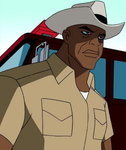 File:Sheriff Mason.png