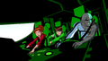 Thumbnail for version as of 12:24, October 31, 2015