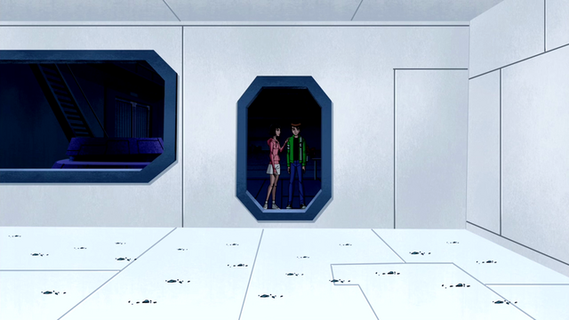File:RotS (453).png