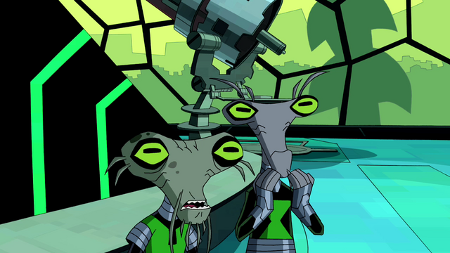 File:Trouble Helix (71).png