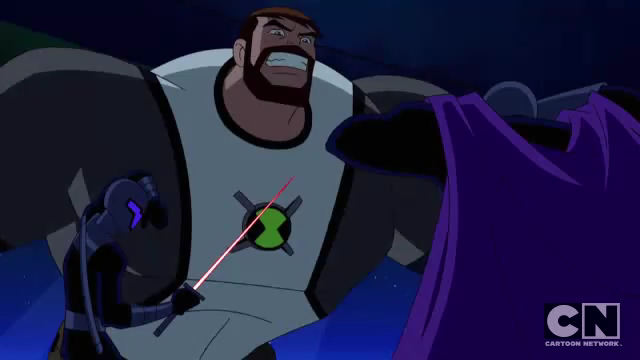 File:Ben 10,000 Ultimate Humugasaur2.png
