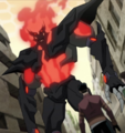 Thumbnail for version as of 11:01, August 24, 2015
