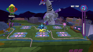 Ben 10 Omniverse 2 (game) (164)