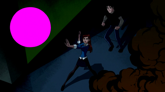 File:Grounded (16).png