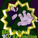 Badge-163-7.png