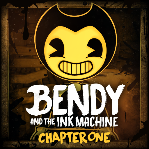 when is bendy and the ink machine chapter 3 coming out