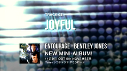 Entourage-track3-joyful