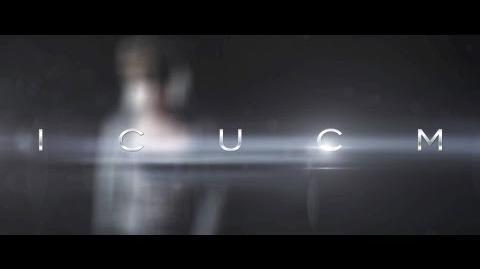 ICUCM (Orchestral Version featuring Mark McLaughlin) - Bentley Jones