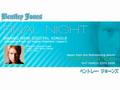 FINAL NIGHT (Digital Single)