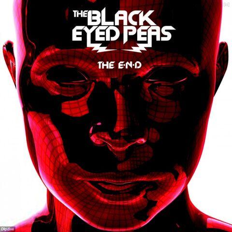 File:Black Eyed Peas - The E N D Deluxe.jpg