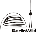 Berlinwiki.png
