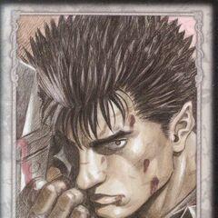 Secret card 21 parallel version