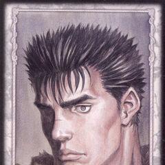 Secret card 12