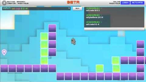 Beta Tutorial 1 How to add objects to your game-0