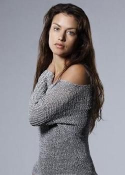 Betrayal-Wiki Full Sara-Hadley 01