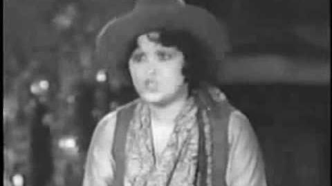 Helen Kane - Dangerous Nan McGrew (1930)