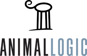Animally logical