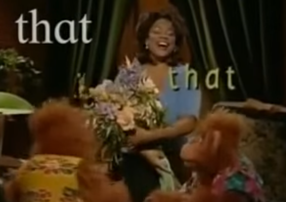 File:Denice Graves- that chant.png