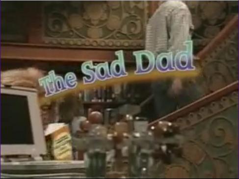 File:The Sad Dad.png