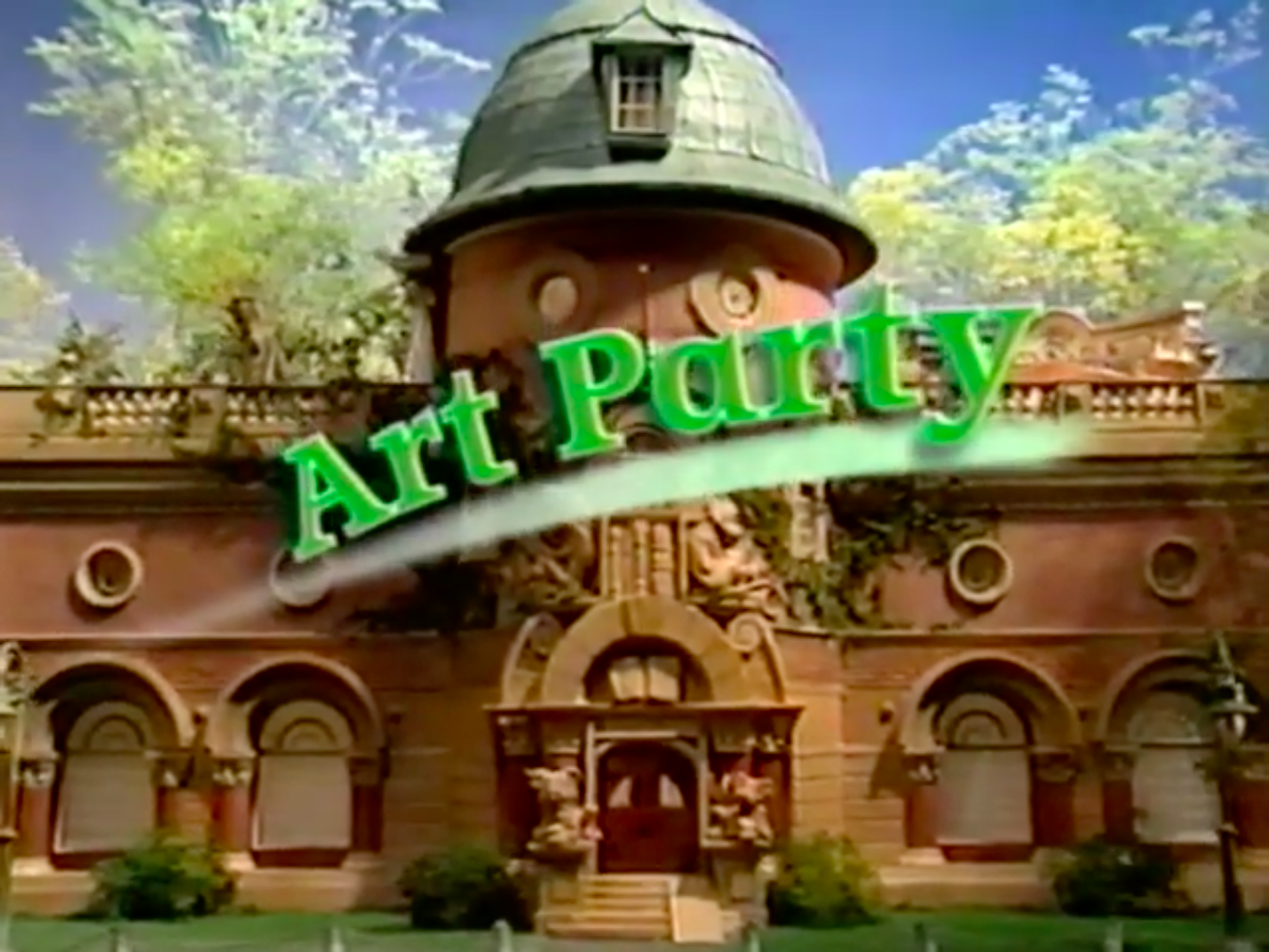 File:Art Party.png