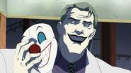 Joker BWTB New Concept 3