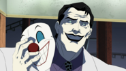 Joker BWTB New Concept 4