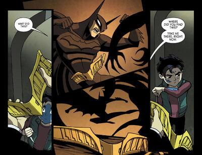 Beware-the-batman-6-utility-belt