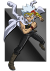 Ryuga4D