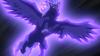 Diablo Nemesis Pegasis Beast